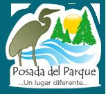 Posada del Parque Lodge