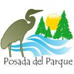 Logo Posada