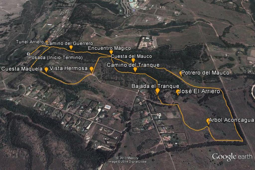 caminata_aconcagua