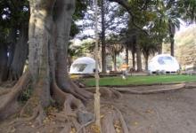 Parque de Los Abuelos